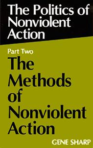 PNVA book cover