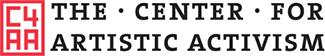 C4AA logo