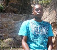 Maphosa photo